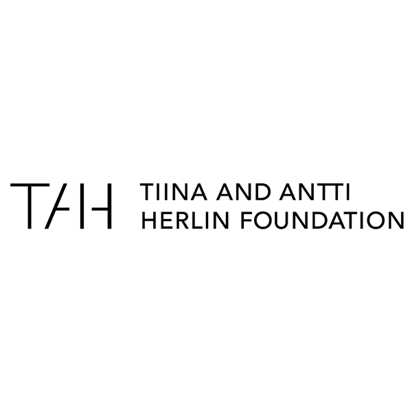 Tiina and Antti Herlin Foundation